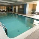 фото Hilton Garden Inn Toledo / Perrysburg 228288154