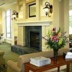 фото Hilton Garden Inn Tuscaloosa 228288390