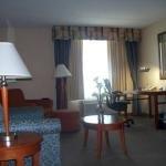 фото Hilton Garden Inn Washington DC/Greenbelt 228288612