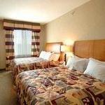 фото Hilton Garden Inn West Des Moines 228288647