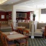 фото Hilton Garden Inn Westbury 228288745