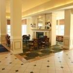 фото Hilton Garden Inn Grand Forks/UND 228288919