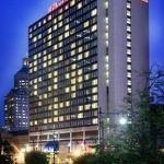 фото Hilton Hartford 228289370