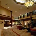 фото Hilton Indianapolis North 228290330
