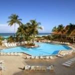 фото Hilton Marco Island Beach Resort and Spa 228291260