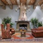 фото Hilton Santa Fe Historic Plaza 228293229