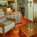 фото Hilton Sonoma Wine Country 228293611