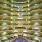 фото Hilton Suites Anaheim/Orange 228293896
