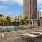 фото Hilton Waikiki Beach Hotel 228294573