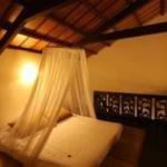 фото Ho Tram Beach Resort & Spa 228296644