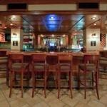 фото Holiday Inn Cumberland-Downtown 228298076