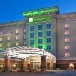 фото Holiday Inn & Suites Jordan Creek 228298229