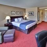 фото Holiday Inn & Suites Jordan Creek 228298234