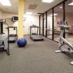фото Holiday Inn Cheyenne I-80 228298324