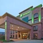 фото Holiday Inn Dallas North-Addison 228298475