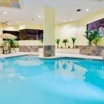 фото Holiday Inn Allentown 228298740