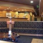 фото Holiday Inn Alpena 228298796