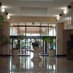 фото Holiday Inn Hotel & Suites Sawgrass Mills 228298942