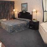 фото Holiday Inn At The Falls 228299123