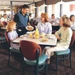 фото Holiday Inn At The Falls 228299126