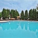 фото Holiday Inn Atlanta-Gwinnett Place Area 228299278