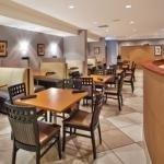 фото Holiday Inn Augusta West I-20 228299390