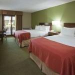 фото Holiday Inn Austin 228299413