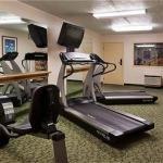 фото Holiday Inn Beaver Falls - PA TPK Exit 13 228299779