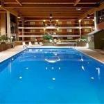 фото Holiday Inn Beaver Falls - PA TPK Exit 13 228299783