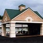 фото Holiday Inn Buffalo-Amherst 228300675