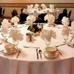 фото Holiday Inn Buffalo Downtown 228300684