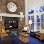 фото Holiday Inn Cape Cod-Falmouth 228301093