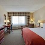фото Holiday Inn Casa Grande 228301164