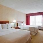 фото Holiday Inn Chicago Nw Crystal 228301559