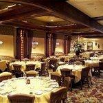 фото Holiday Inn Chicago-Countryside/Lagrange 228301618