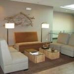 фото Crowne Plaza Lombard Downers Grove 228301681
