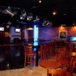 фото Holiday Inn Chico 228301750