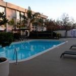фото Holiday Inn Chico 228301754