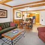 фото Holiday Inn Club Vacations-Smoky Mountain Resort 228302264