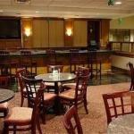 фото Holiday Inn Country Club Plaza 228302530
