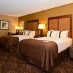 фото Holiday Inn El Paso-Airport I-10 228303503