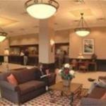 фото Emerald Beach Hotel 228303540