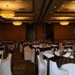 фото Holiday Inn Virginia Beach - Norfolk 228303632