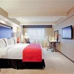 фото Holiday Inn Virginia Beach - Norfolk 228303638
