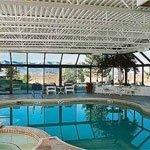 фото Holiday Inn Express 228303783