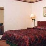 фото Holiday Inn Express 228303785