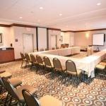 фото Holiday Inn Express Hotel & Suites Cincinnati - Mason 228304587