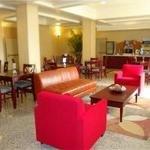 фото Holiday Inn Express Lax-Hawthorne 228305046