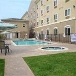 фото Holiday Inn Express Lax-Hawthorne 228305049