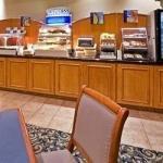 фото Holiday Inn Express Love Field 228305419